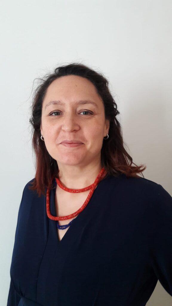 Chiara Semenzato