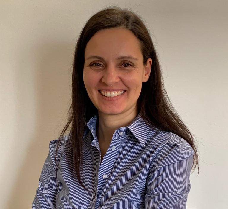 Manuela Stucchi