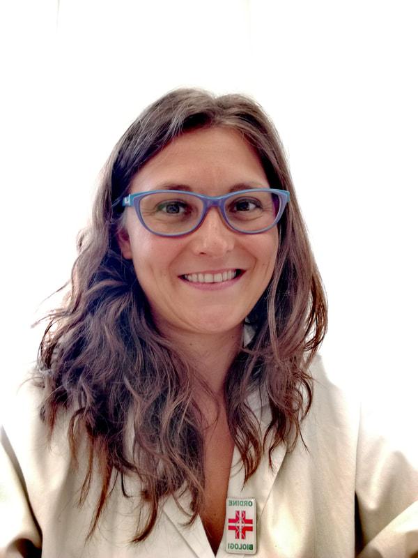 Valeria Grieco